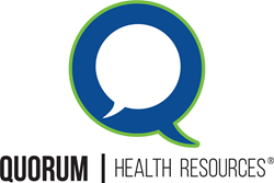 Two Quorum Client Hospitals Named Among Modern Healthcare S Best Places To Work In Healthcare Best Places To Work Health Resources Health Logo