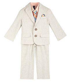 ab2fcdc3d Boys Size 2-7 Clothing : Kids, Toddler & Infant Clothing   Dillards.com