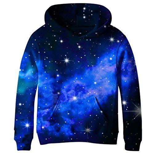 Pin on Best Boys' Fashion Hoodies & Sweatshirts
