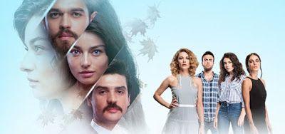 مسلسل مريم مترجم للعربية الحلقة 5 2017 Movie Posters Movies