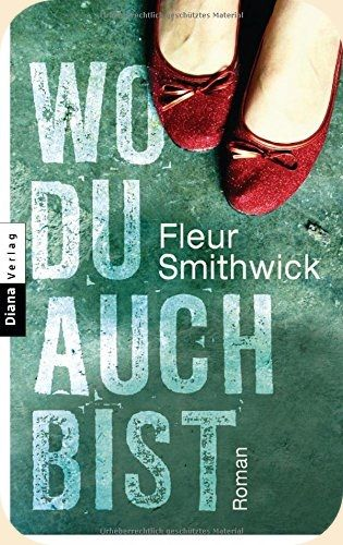 """Smithwick"""