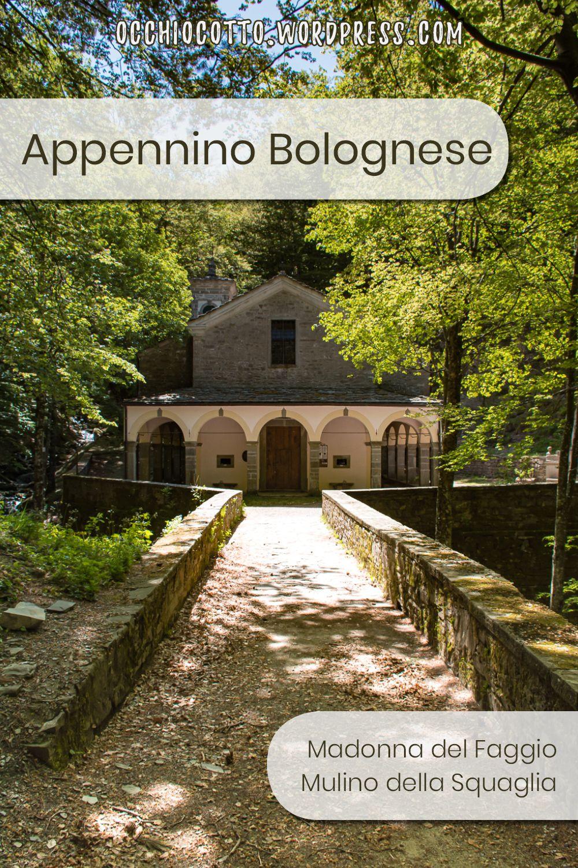 Pin su Emilia Romagna