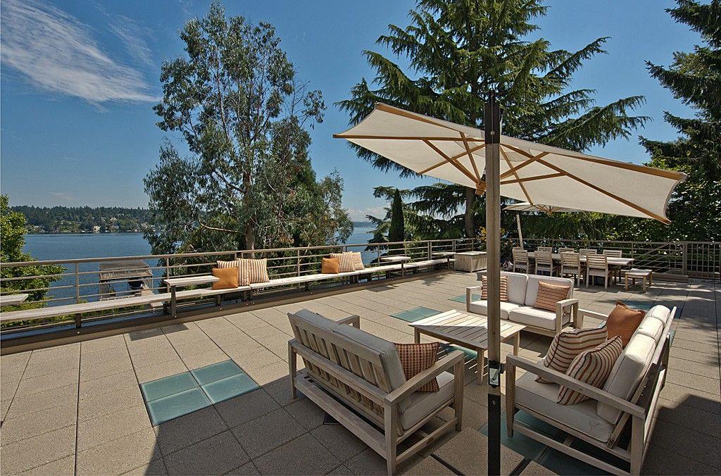 Beautiful waterfront setting!    http://www.bellevue-homes.eastside-seattle-info.com/details.php?mls=21=394574=true