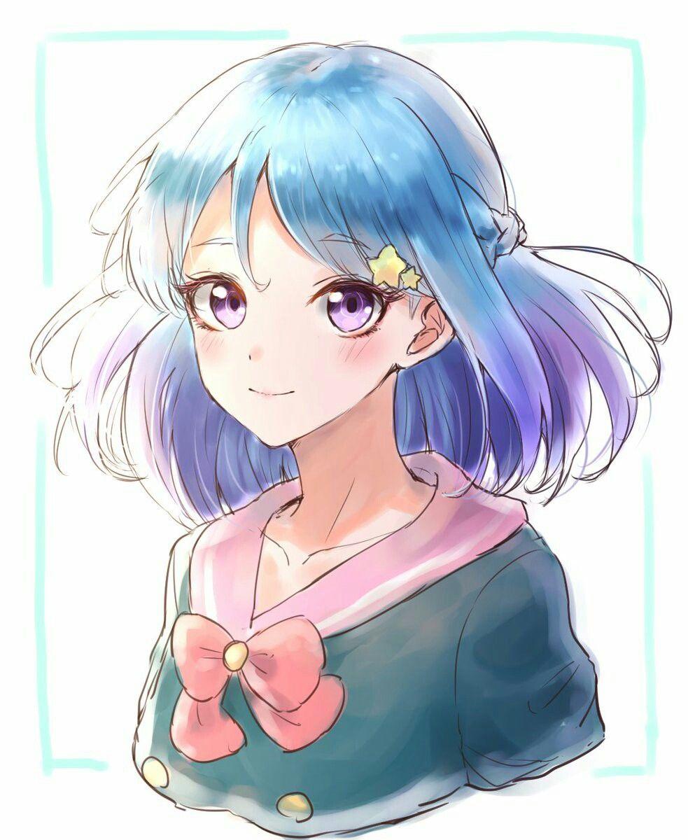 Ghim của tan lee na trên art D Hoạt hình, Manga, Hình