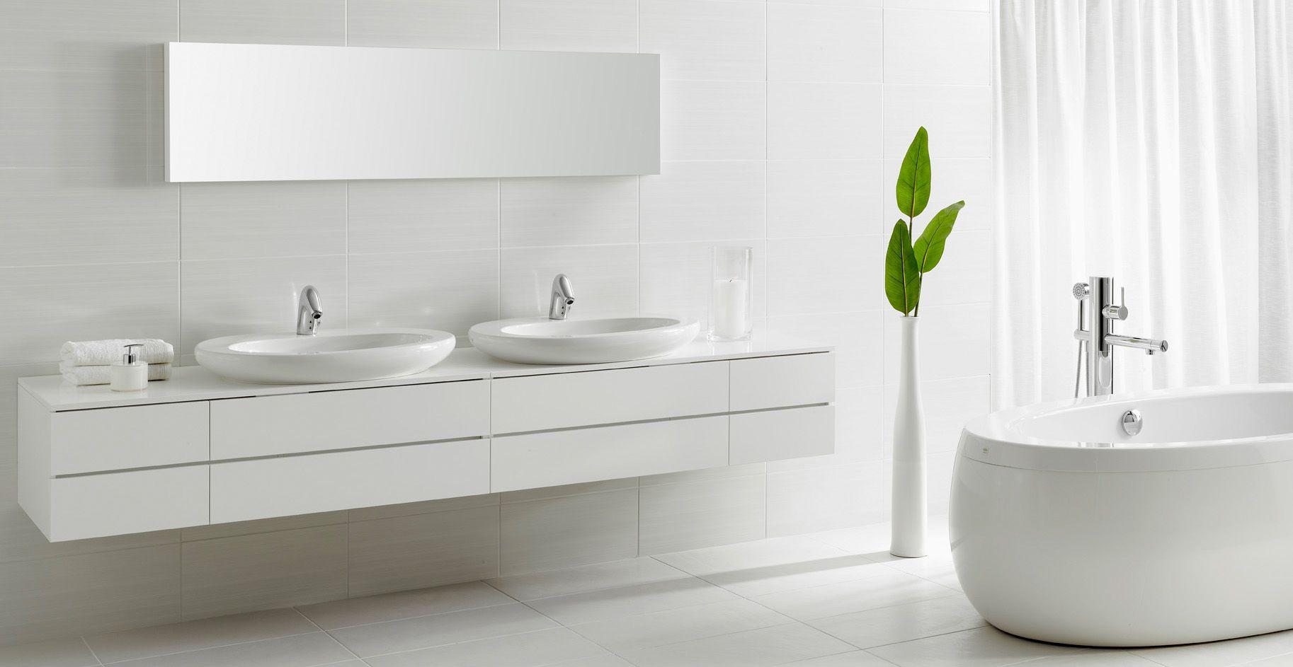 Alessi Bagno ~ Wash basin faucet il bagno alessi sense by oras. design: rodrigo