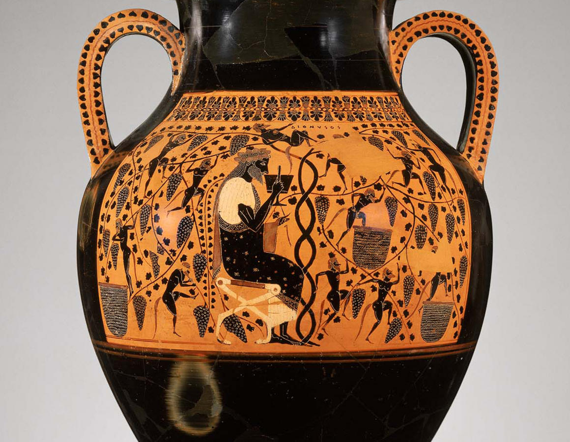best images about greek vases exekias painter john keats ode on a