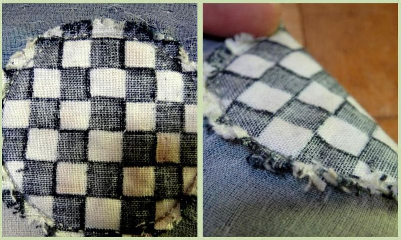 Halo applique artist jude hill fabric pinterest sewing