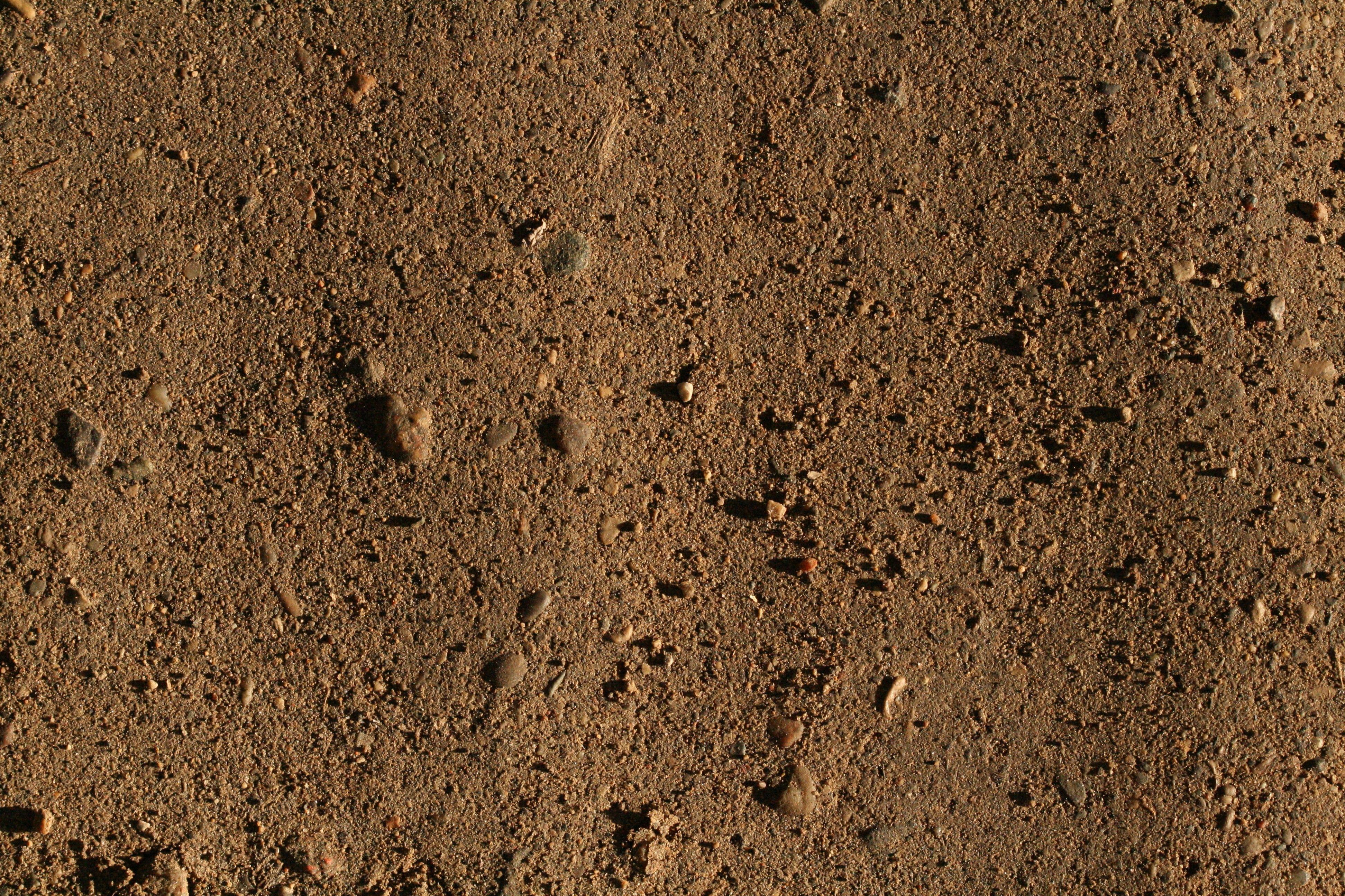 dark dirt texture seamless. Dirt - Google Search Dark Texture Seamless