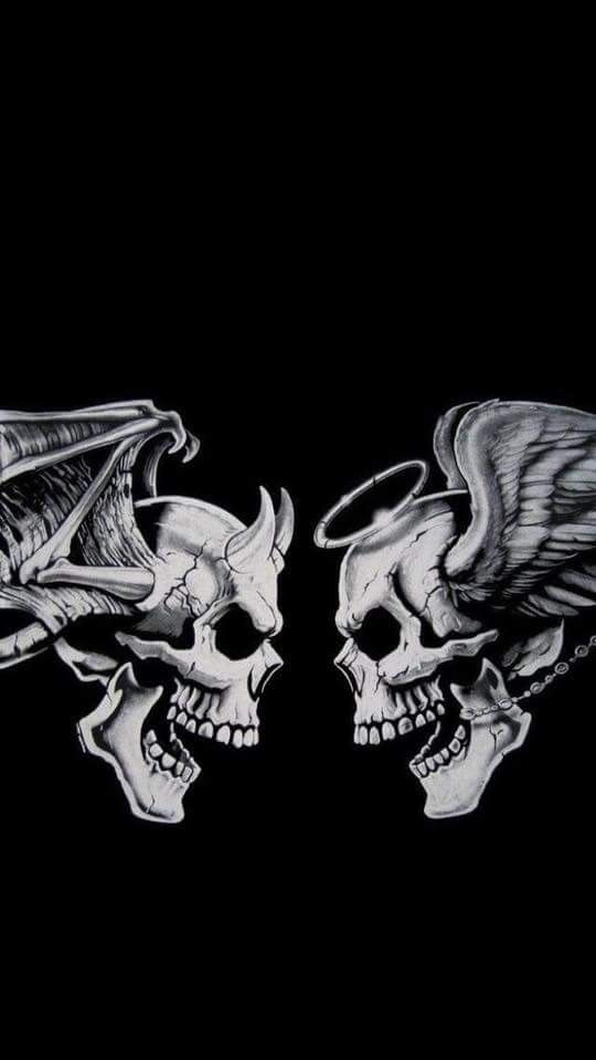 Pin By Laura Chmielewski On Skull Desings In 2018 Pinterest