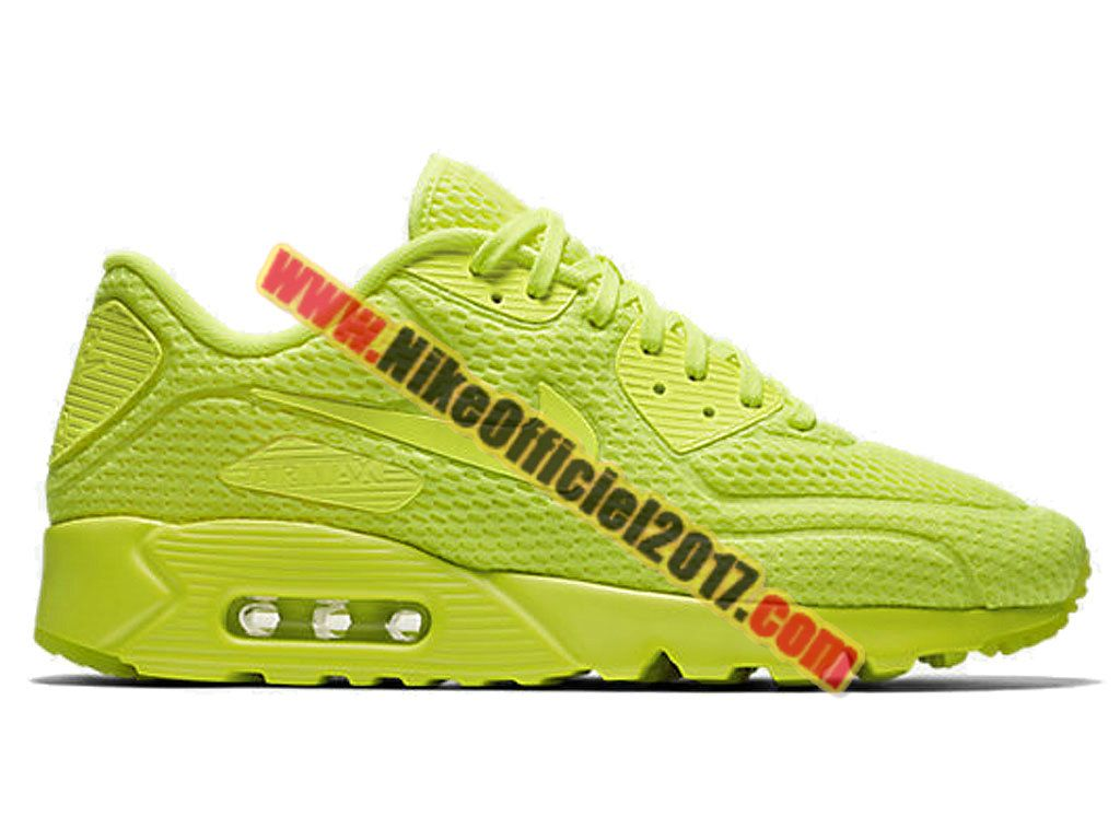 online store 8720a b054c site-nike-air-max-90-ultra-br-chaussures-