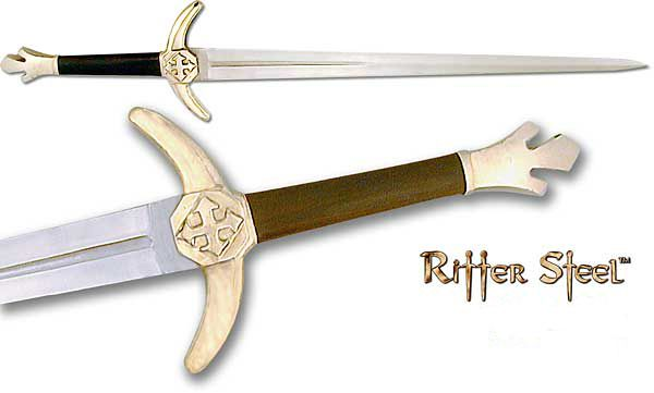 Knights Of The Round Table Swords.Knights Of The Round Table Sword Sir Roland Sword Knight Sword
