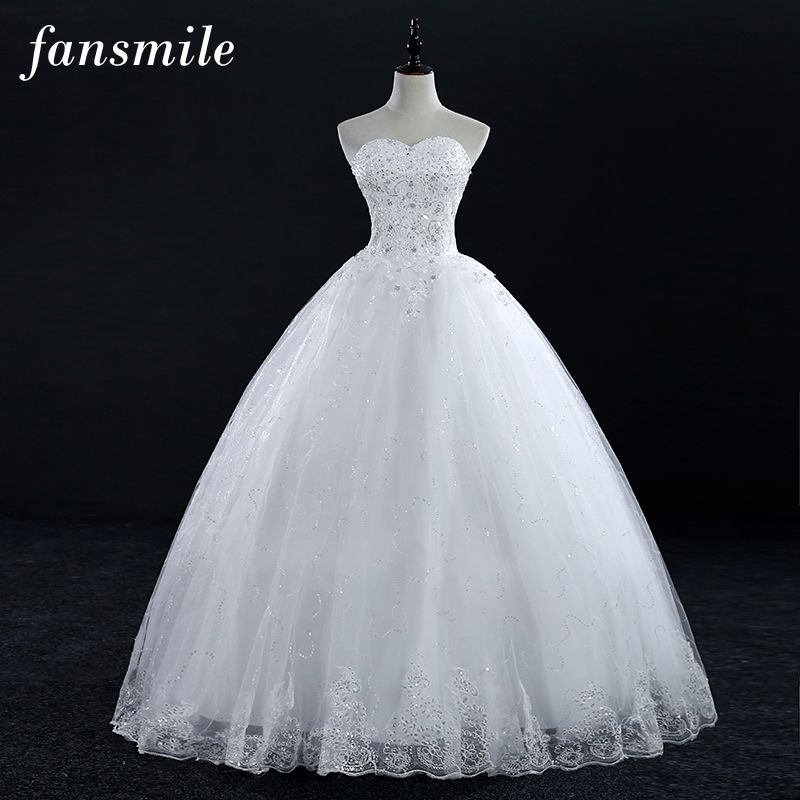 Beautiful Vintage Bridal Gown Lace Wedding Dress //Price: $79.95 ...