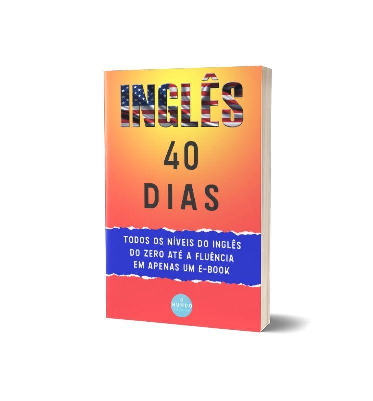 Como Dominar Todos Os Niveis Do Ingles Com Apenas 1 Livro 20