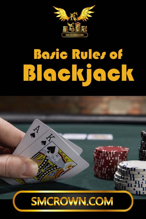 Knock out blackjack betting rules binary options elite signals
