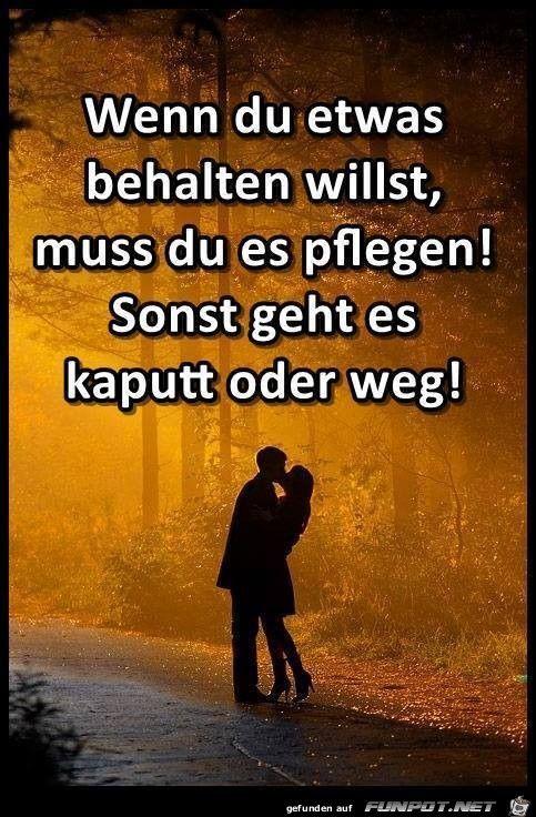 Datei U0027schöne Sprüche Zur Liebe Und Partnerschaft .u0027  Eine Von 1494 Dateien