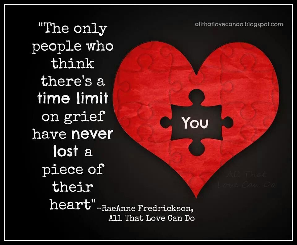 Pin By Susan Miller On Missing Someone Grief Grief Love Can Pet Grief