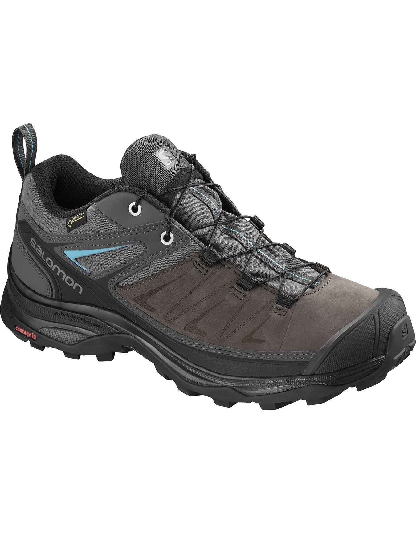 Salomon X Ultra LTR GTX Femmes chaussures de randonnée