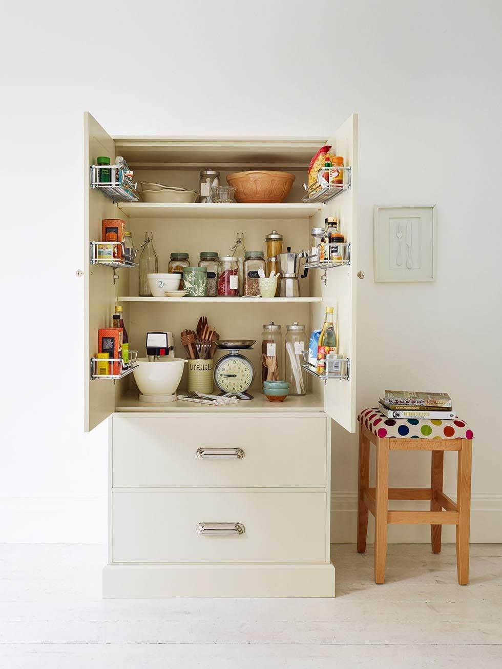 14-INVEST-IN-A-COMPACT-BAKING-STATION-The-Dormy-House-freestanding ...