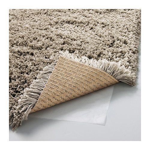 Gaser Rug Are Natural Insulators And Certainly Will Help Cut Down On Noise Plus Supply Comfort Warmth For Bare Feet