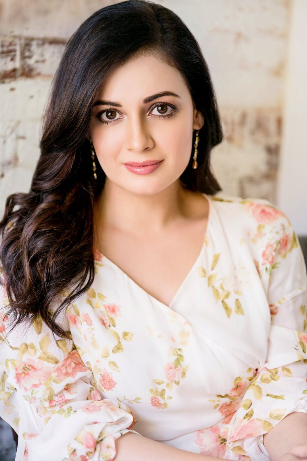 Hot Sexy Bollywood Actress Top 15 Most Beautiful Indian Women Of 2018 Hd Photos
