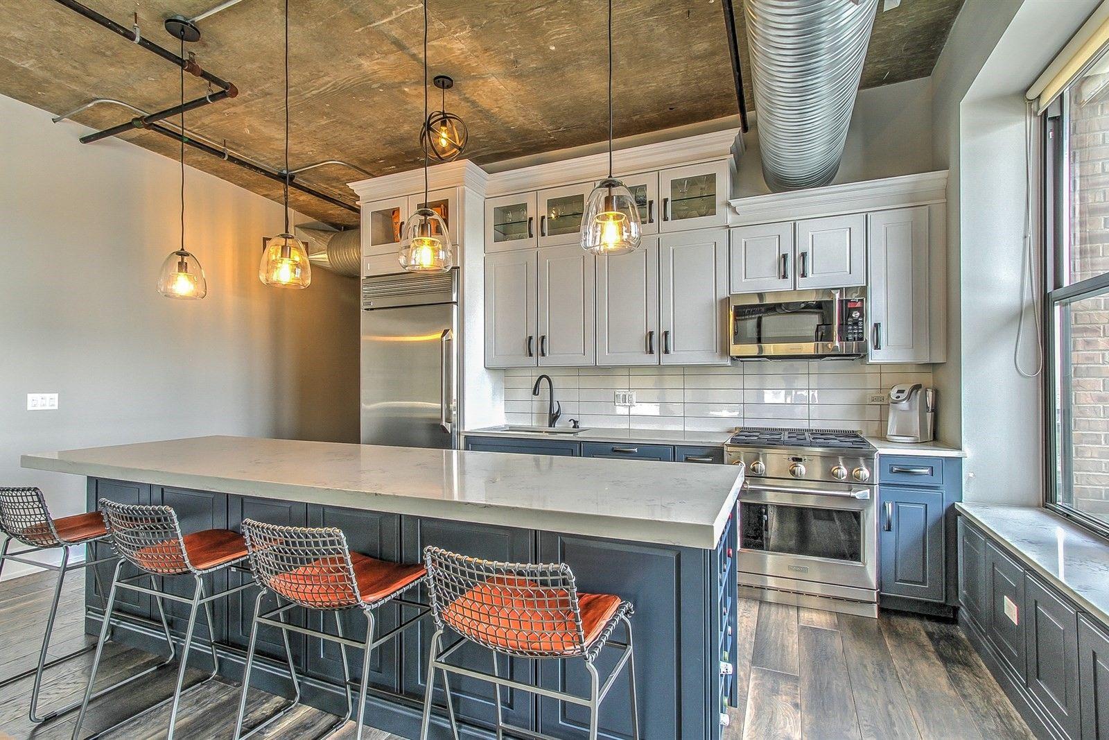 Best Cabinets Kitchen Cabinets In Bathroom Kitchen And Bath 400 x 300
