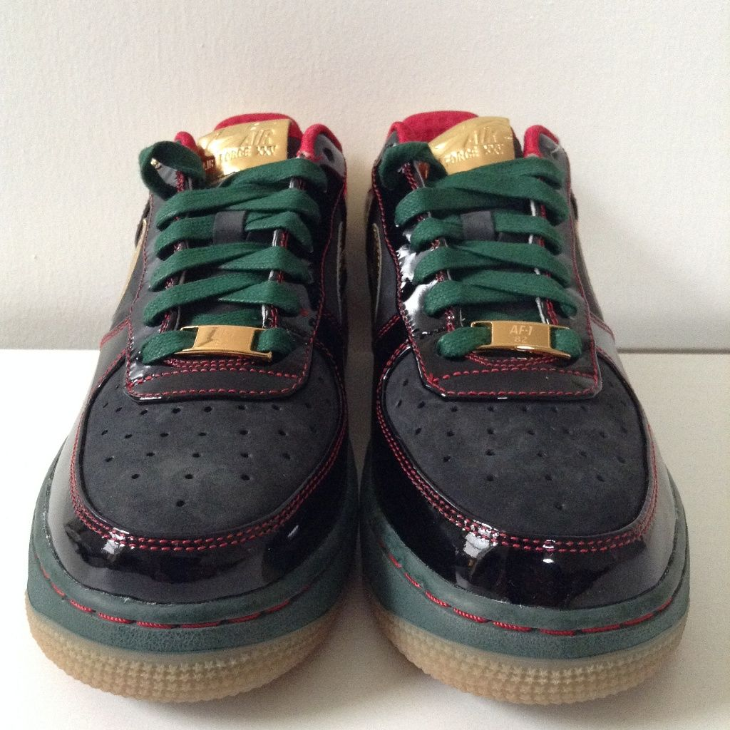 Nike Air Force 1 Produkte Online Shop bei LadenZeile.at