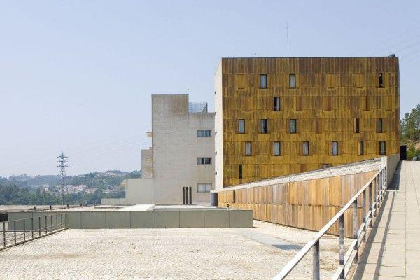 Danda.be becomes Linkifier.net | Coimbra, Residência, Mateus