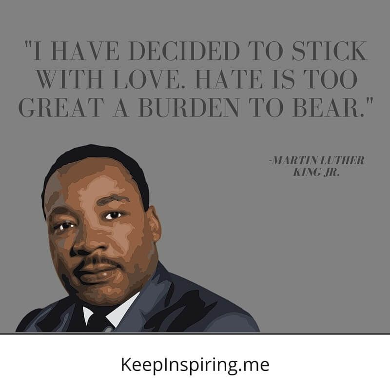123 Of The Most Powerful Martin Luther King Jr Quotes Martin Luther King Jr Quotes Martin Luther King Quotes Martin Luther King Jr