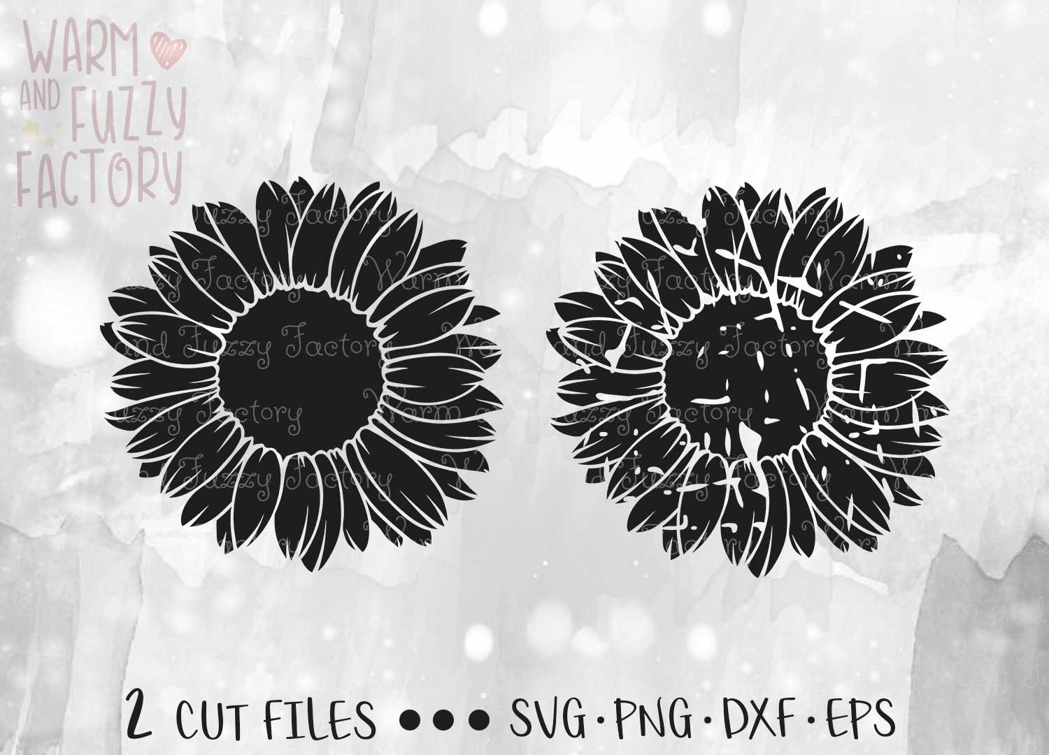 Pin on SVG cut files for Cricut Silhouette