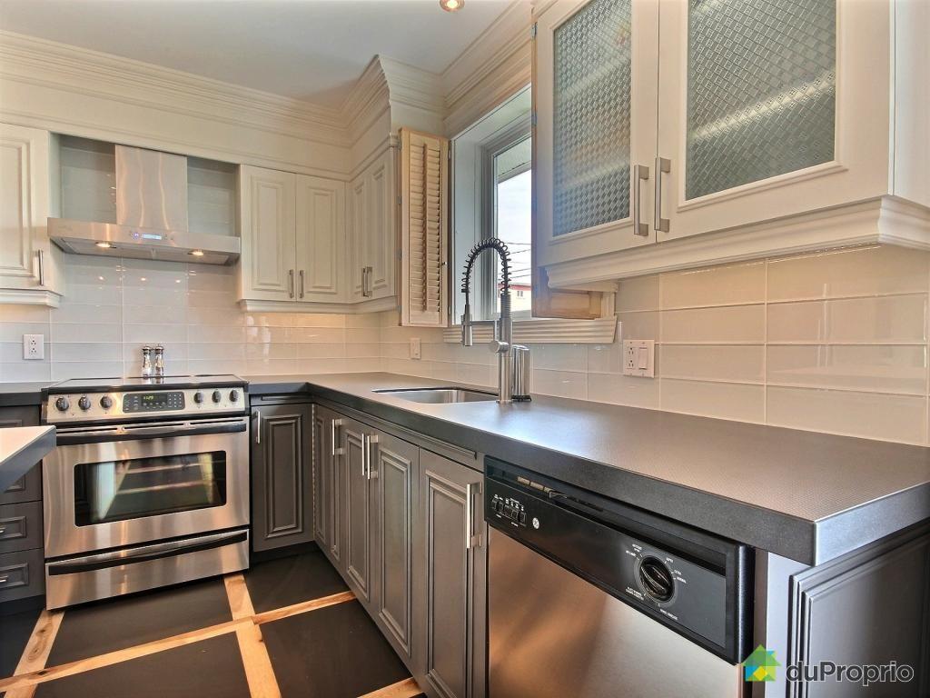 dosseret cuisine verre recherche google cuisine pinterest dosseret cuisine verre et. Black Bedroom Furniture Sets. Home Design Ideas