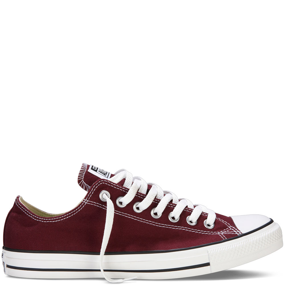 allora star converse bordeaux