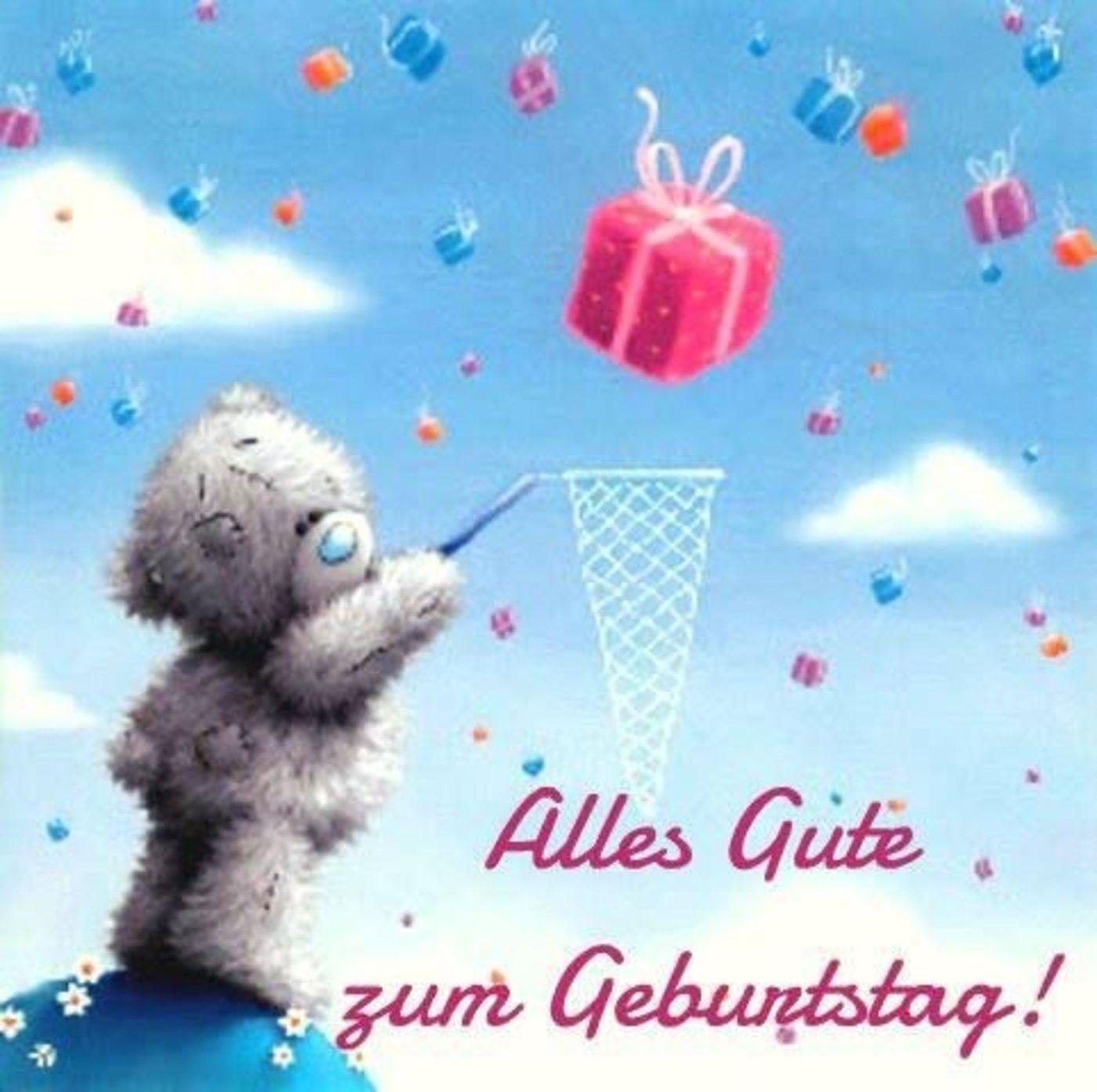 Alles Gute Zum Geburtstag 3 Alles Gute Geburtstag