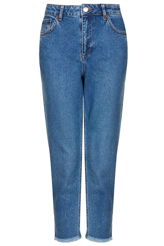 mama jeans - Sök på Google  fa1b659024402