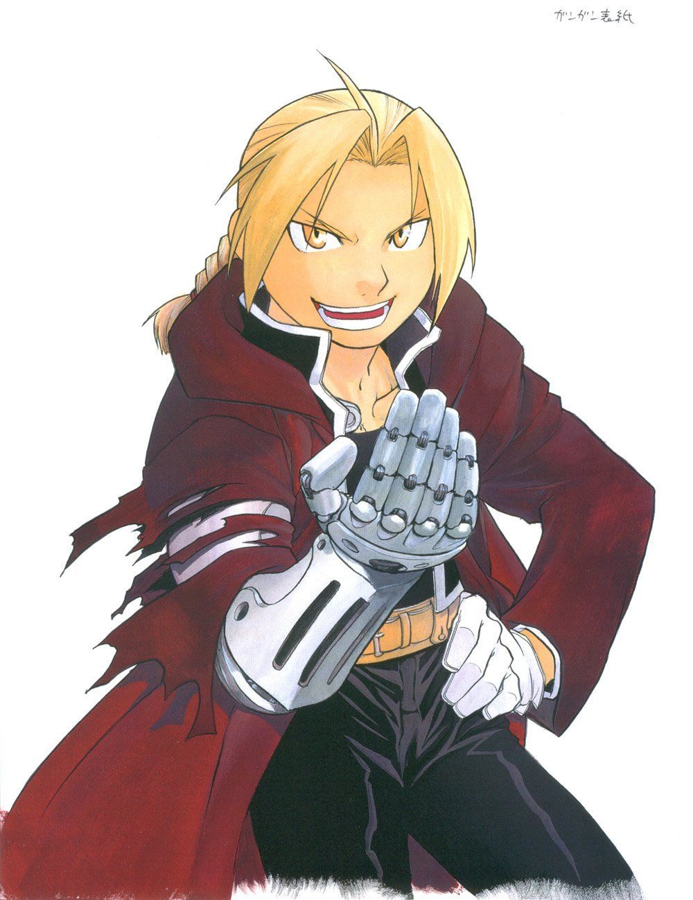 fullmetalalchemist-illustrations-70