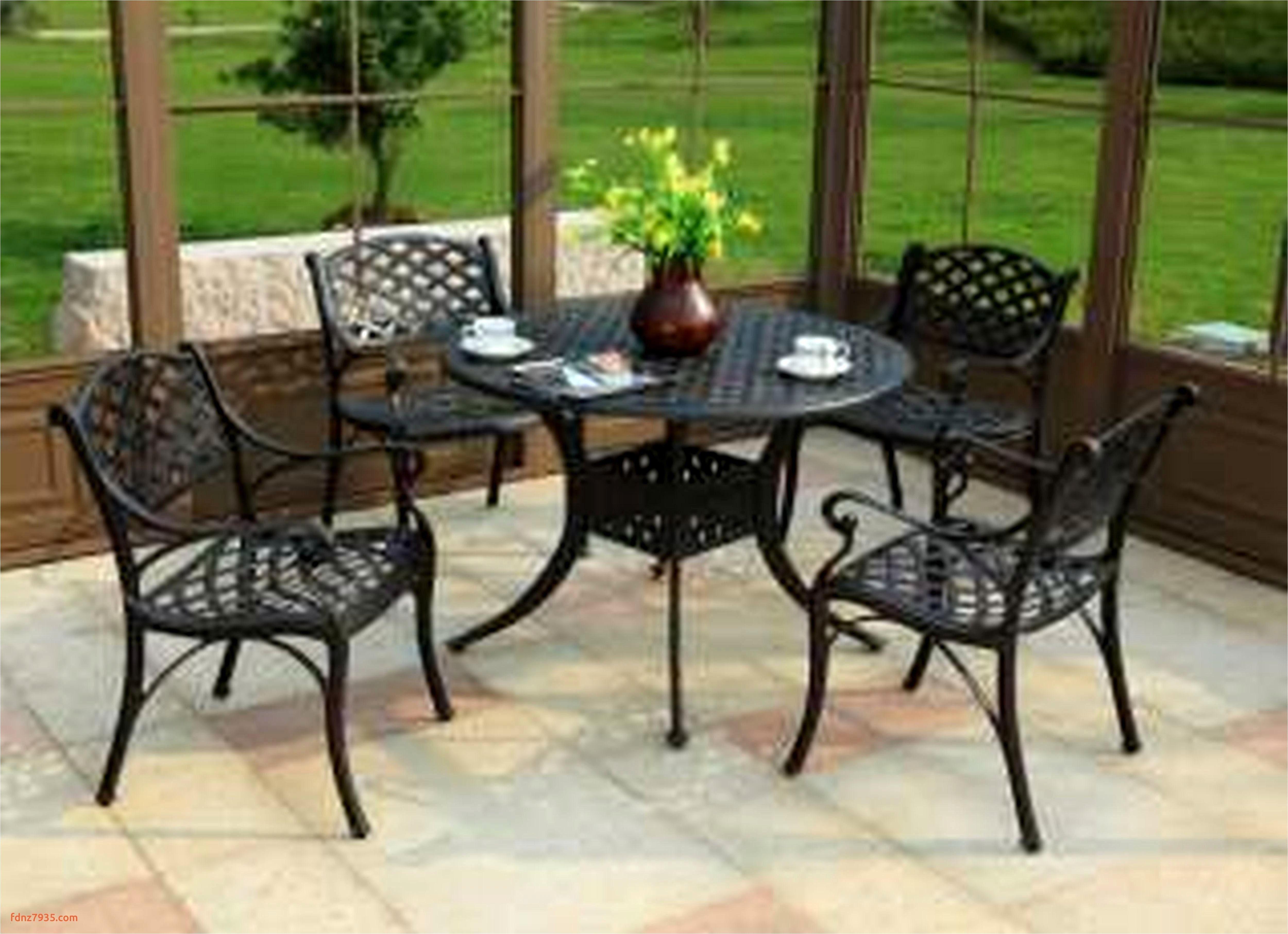 dazzling luxury costco deck furniture
