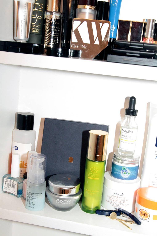 One Eczema Sufferer's Guide To Skincare Skin care, Health
