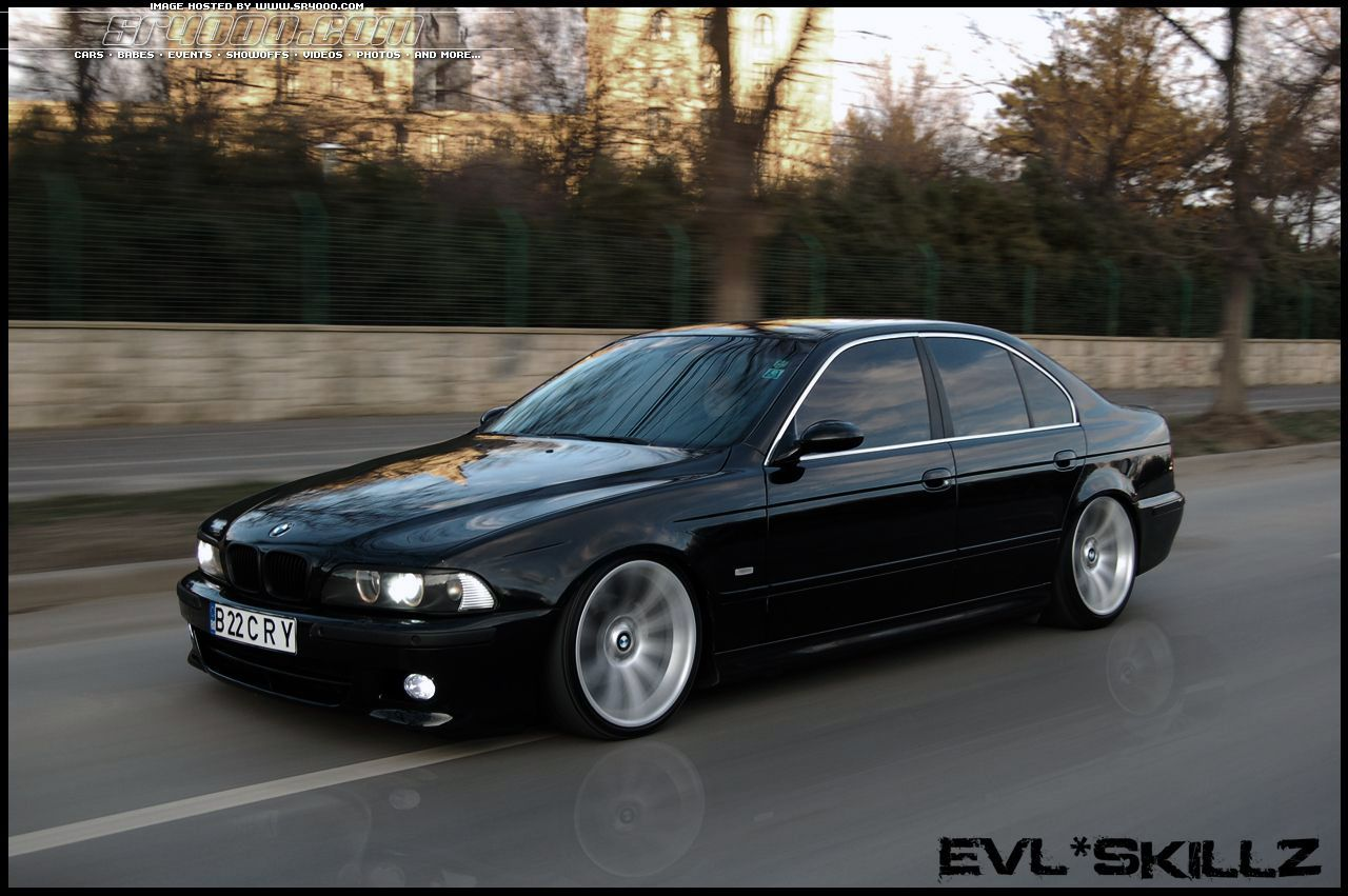 bmw 5 series e39 bmw pinterest bmw bmw e39 and cars. Black Bedroom Furniture Sets. Home Design Ideas