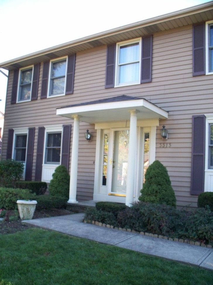 Front Porch Remodel Porch Remodel Front Porch Addition: Front Door Awnings - Yahoo Image Search Results