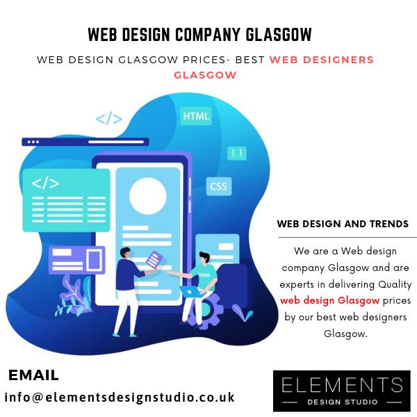 Web Design Company Glasgow Website Design Glasgow Web Design Glasgow Web Design Web Design Company Design Company