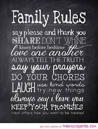 Image Result For Greetings For Estranged Family Members Family Quotes Funny Inspirational Quotes Motivation Family Rules