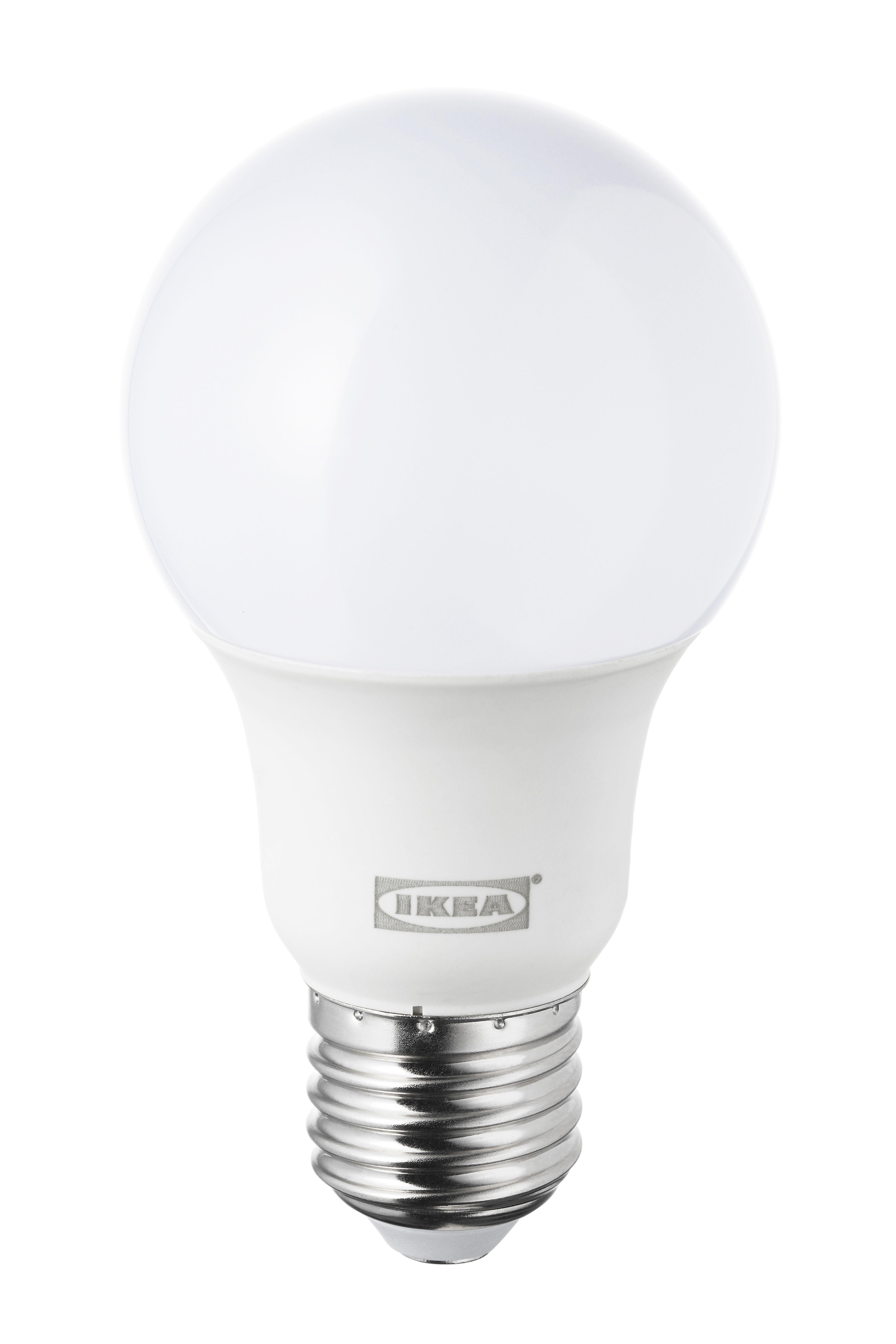 Ikea Deutschland Du Kannst Das Licht Ein Und Ausschalten Dimmen Die Lichtfarbe Verandern Und Noch Vieles Mehr Tun Und Das Gan Beleuchtung Led Lampe Ikea