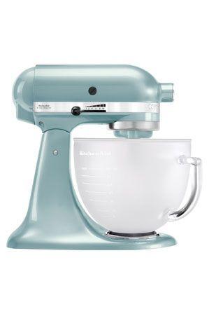 Found This Via Myer Mystore Mixer Kitchen Appliances