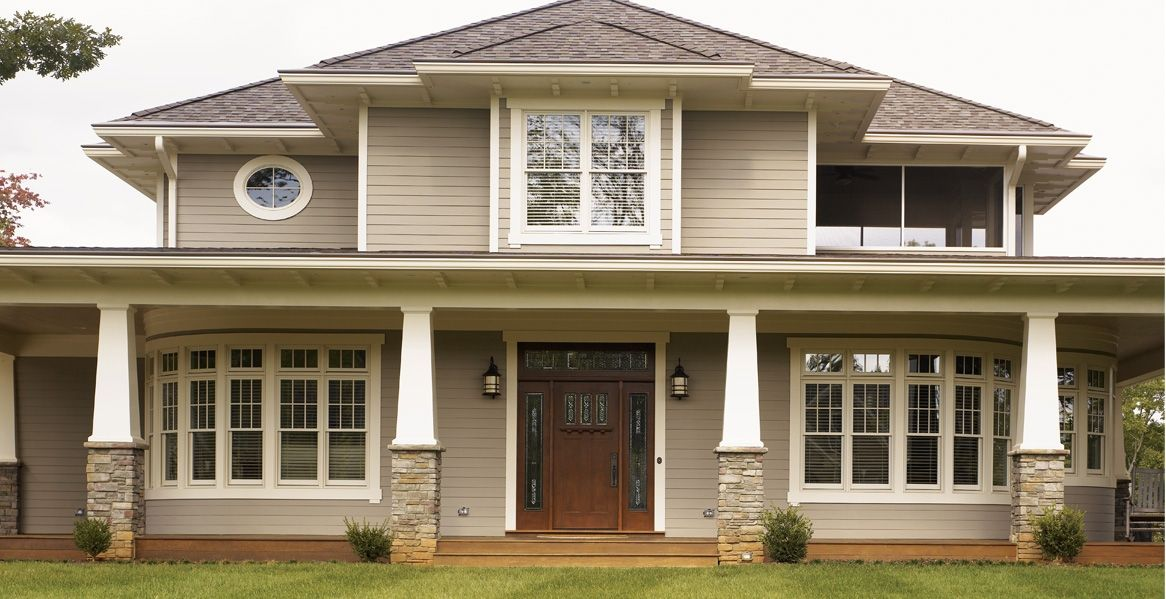 Neutral Paint Color Image Gallery Behr Exterior Paint Colors For House House Paint Exterior Behr Exterior Paint