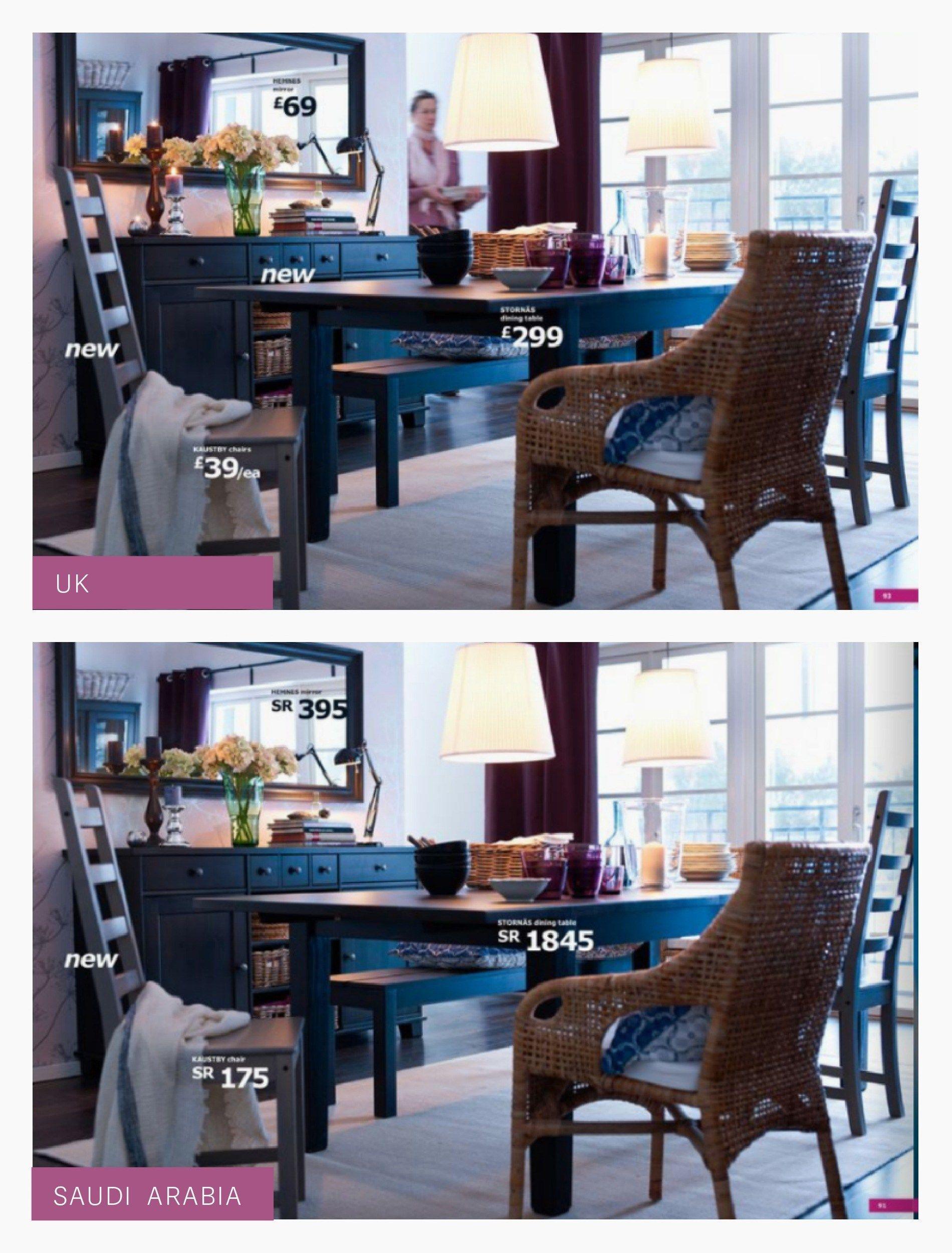 Ikea Furniture Catalog Living Room Ikea 2011 Catalogue