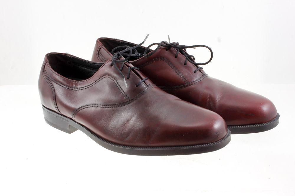 new florsheim shoes men 11 in european sizes vs american