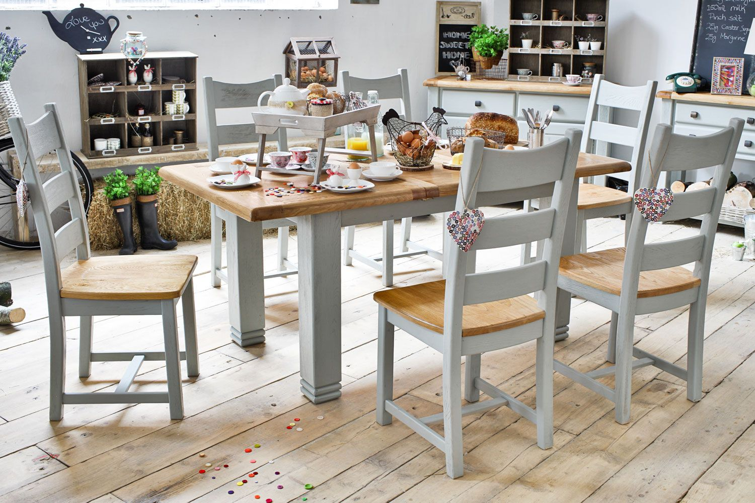 For A Range Of Dining And Living Furniture Including The Queenstown Set Shop At Harvey Norman In Store Or Online