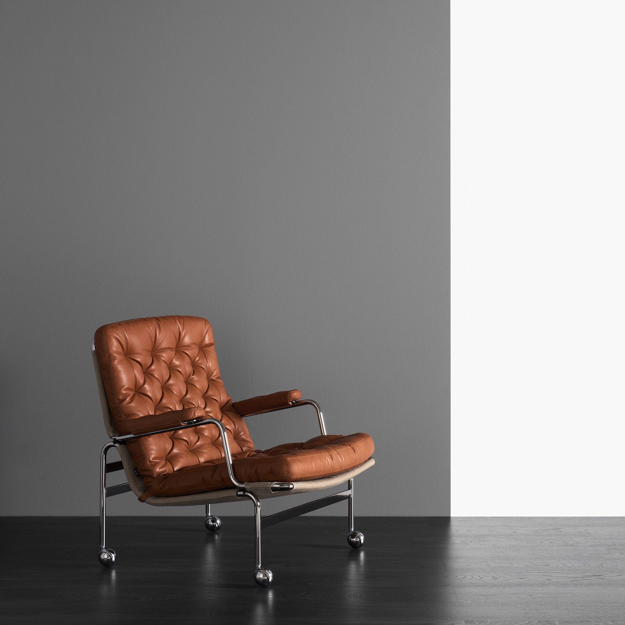 Karin 73 In 2020 Chair Furniture Home Decor