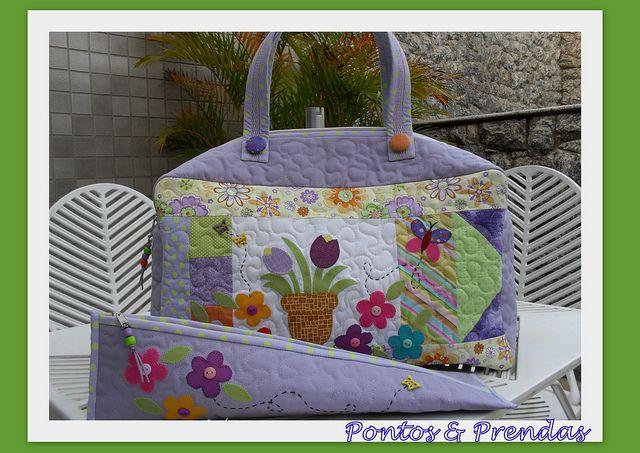 Craft Kit ...