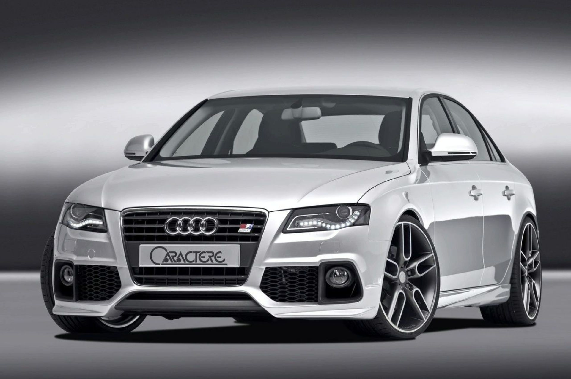 Audi A HD Wallpapers Get Free Top Quality Audi A HD Wallpapers - Audi car builder