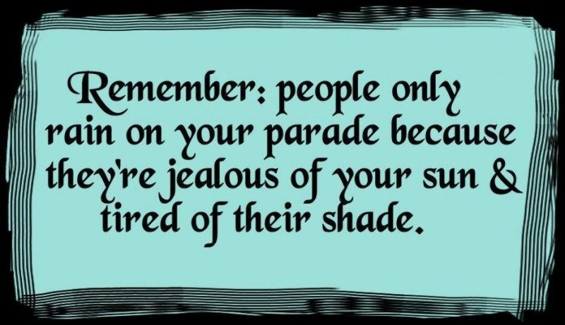 Image Result For When Your Friend Is Jealous Of You Quotes Jealousy Quotes Jealous Friends Quotes Jealous Quotes